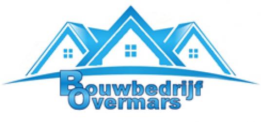 Bouwbedrijf Overmars Wesepe B.V.